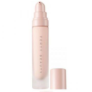 Fenty Beauty Pro Filt'r Instant Retouch Primer- Soft Matte - 32ml