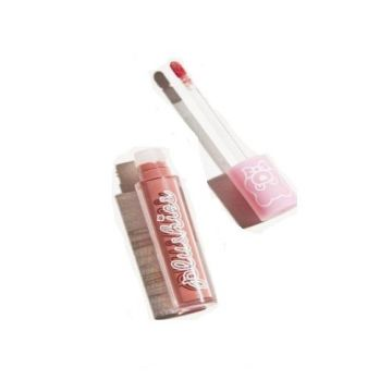 Lime Crime Plushies Soft Focus Lip Veil 3.5ml - MB
