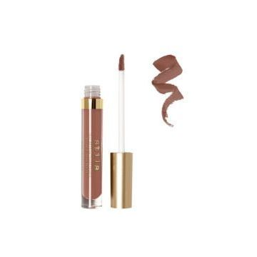 Stila Stay All Day Liquid Lipstick - Sogno - 3ml