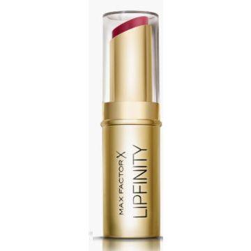 Max Factor Lipfinity Long Lasting Lipstick - So Luxuriant - 96109816