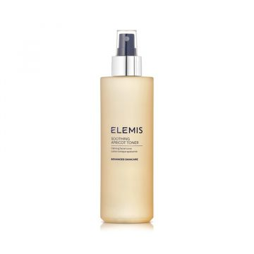 Elemis Sooting Apricot Toner - 200ml - 00228