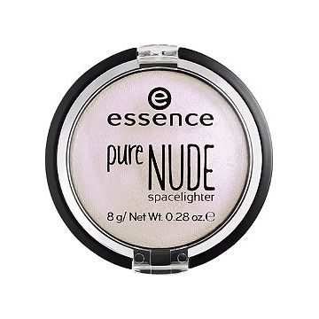 Essence Pure Nude Spacelighter - US
