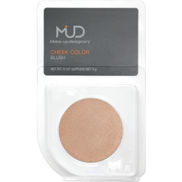 MUD Cheek Color Refill - Spark