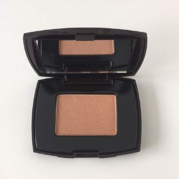 Star Bronzer Natural Glow Lumiere #01 .106 Oz 3 g