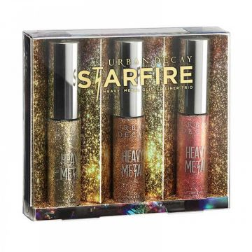 Urban Decay Star Fire Glitter Liners Trio - US