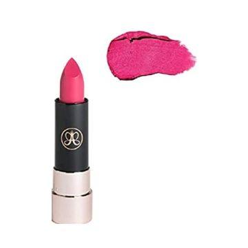 Anastasia Beverly Hills Matte Lipstick - Stargazer - US