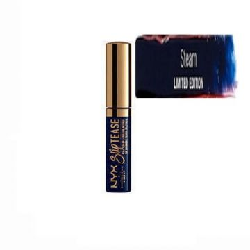 NYX Makeup Love Lust Disco Slip Tease - Steam - MB