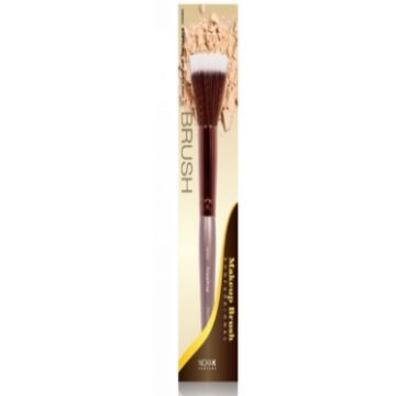 Nicka K Professional Makeup Brush - Stippling - NB003