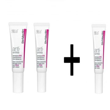 Strivectin Instant Wrinkle Blurring Primer 7ml - MB (Buy 2 And Get 1 Free)