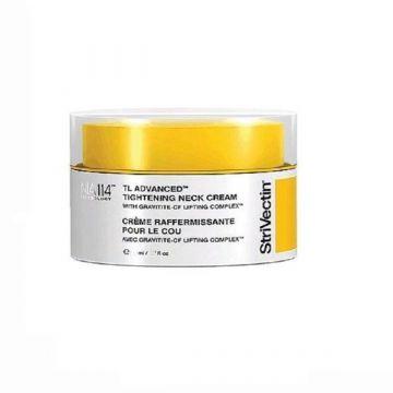 StriVectin TL Advanced Tightening Neck Cream PLUS (7ml/0.25oz) - MB