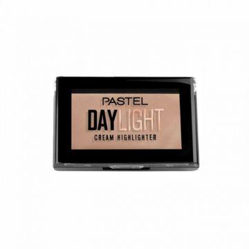 Pastel Daylight Cream Highlighter-12 - 322-12