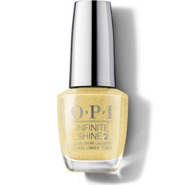 OPI Suzi's Slinging Mezcal Infinite Shine - 15ml - ISLM86