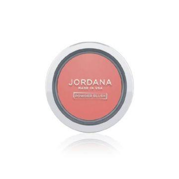 Jordana Powder Blush - Sweet Honey