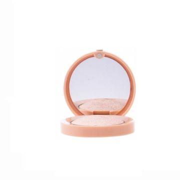 Bourjois Little Round Pot Eyes BOITE RONDE YEUX 2015 T03 - 3052503960302