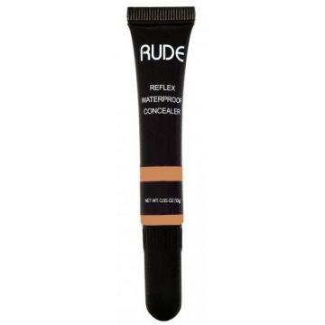 Rude Reflex Waterproof Concealer - 65906 Tan