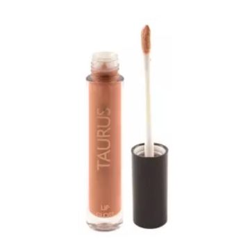 Makeup Revolution My Sign Lipgloss - Taurus