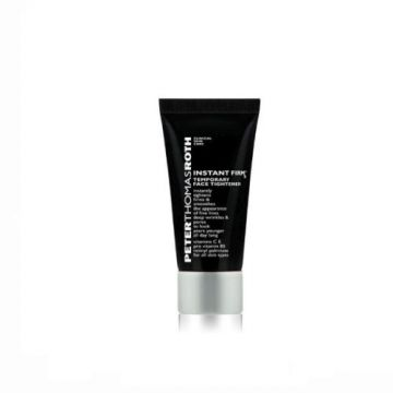 Peter Thomas Roth  Instant Firmx Temporary Face Tightener 15ml - 13-02-354