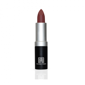 Masarrat Misbah Matte Luxe Lipstick - Tiger Lilly