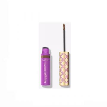 Tarte Busy Gal Brows Tinted Brow Gel - Taupe - 4ml - MB