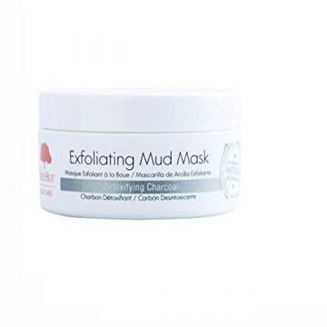 Tree Hut Exfoliating Mud Mask (20g/0.7oz) - MB