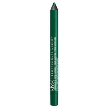 NYX Silde On Eyeliner - 09 Tropical Green - 599.100572.00.000