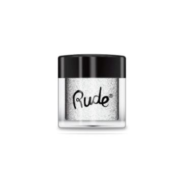 Rude You Glit Up My Life Glitter - 87957 True Lust