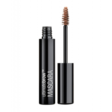 Wet n Wild Ultimatebrow Mascara (You Got Auburned)