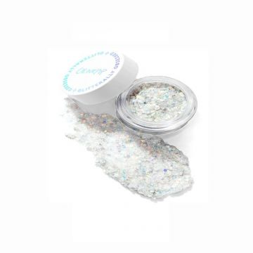 Colourpop Glitterally Obsessed Body Glitter - Ur A Firework 19G4 15g