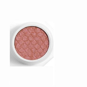 ColourPop Super Shock Shadow Ultra-Glitter - Vela - US