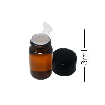 Essential Oil Labs Ylang Ylang Oil Therapeutic Grade (3ml)