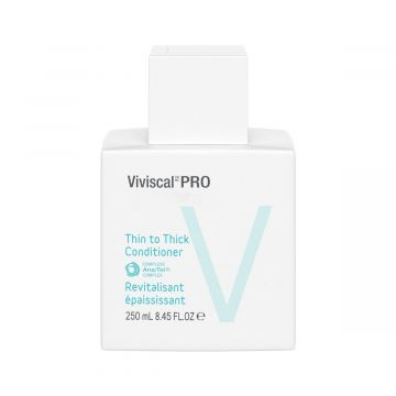 Viviscal Pro Conditioner 6/4pk X 250ml - 20504896