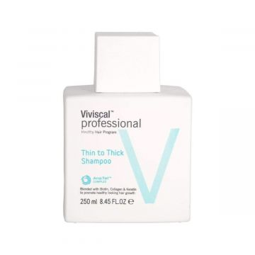 ViviscalPro Shampoo 6/4pk X 250ml - 20504894