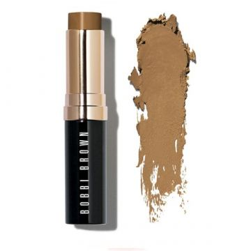 Bobbi Brown Skin foundation Stick - 65 Warm Almond - US