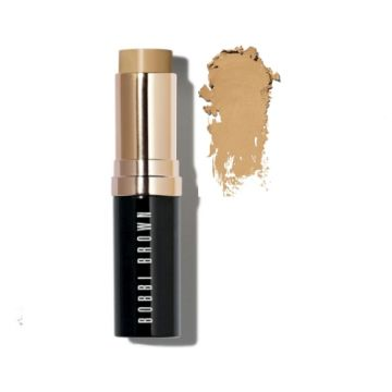Bobbi Brown Skin Foundation Stick - Warm Natural 4.5 - US