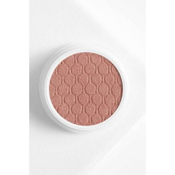 ColourPop Super Shock Shadow Satin - Wattles