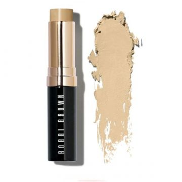 Bobbi Brown Skin foundation Stick - 1 Warm Ivory - US