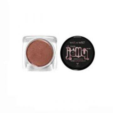 Wet n Wild Mega Jelly Eyeshadow Pot - 829A Wedding Season (US)