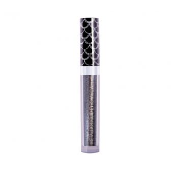 Wet n Wild Metallic Liquid Eyeshadow - Mysterious Night 34953 it is exclusively available at just4girls.pk