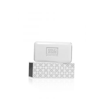 Erno Laszlo White Marble Treatment Bar - 3.4 oz. 100 g - 2828910