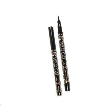 Hean Wild Cat Pen Eyeliner
