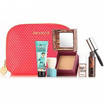 Benefit Wink Upon A Star Gift Set